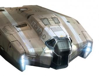 Lakon Type 6