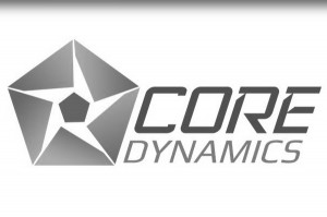 core dynamics Elite Dangerous