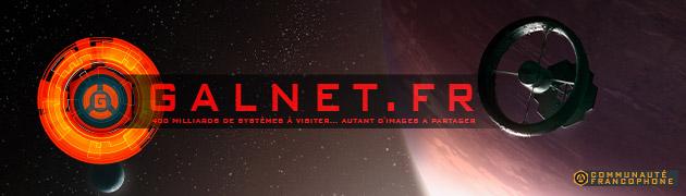 Galnet Banner