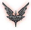Elite Dangerous Galnet France