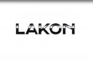 lakon elite dangerous