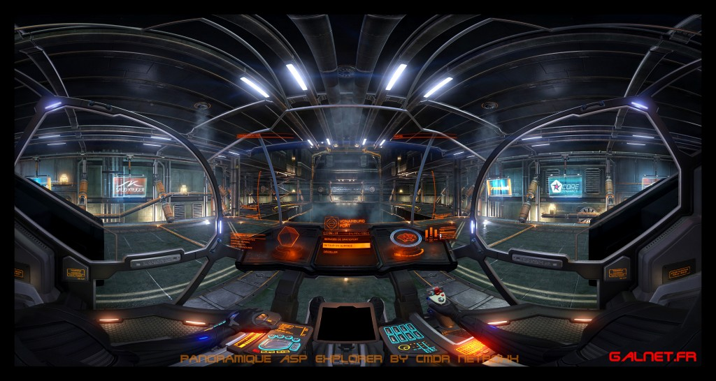 ASP panoramique galnet by NetRoXx