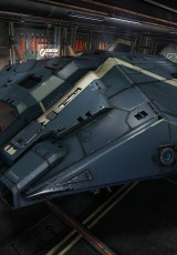 Asp explorer elite dangerous