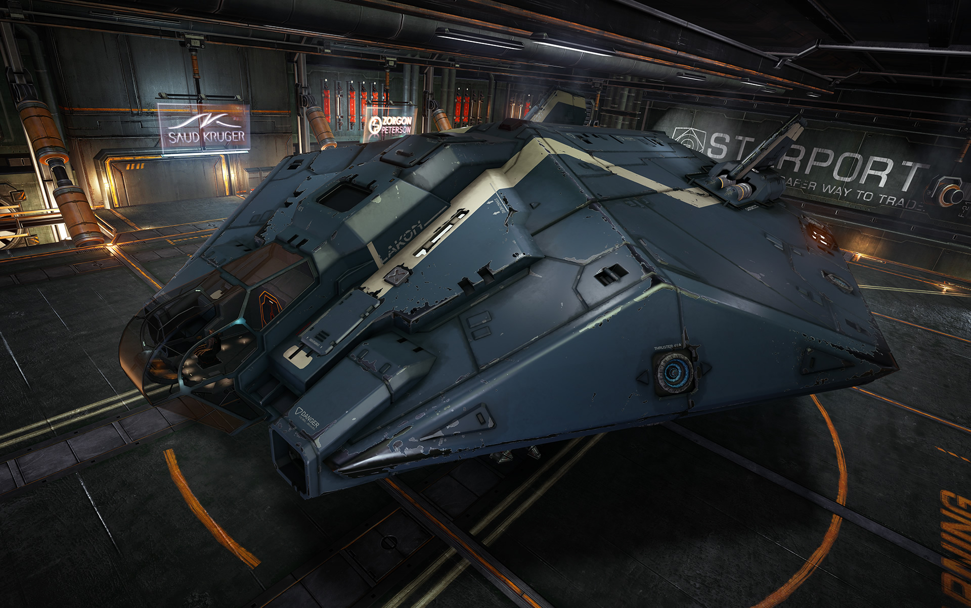 elite dangerous cockpit hd wallpaper - photo #27