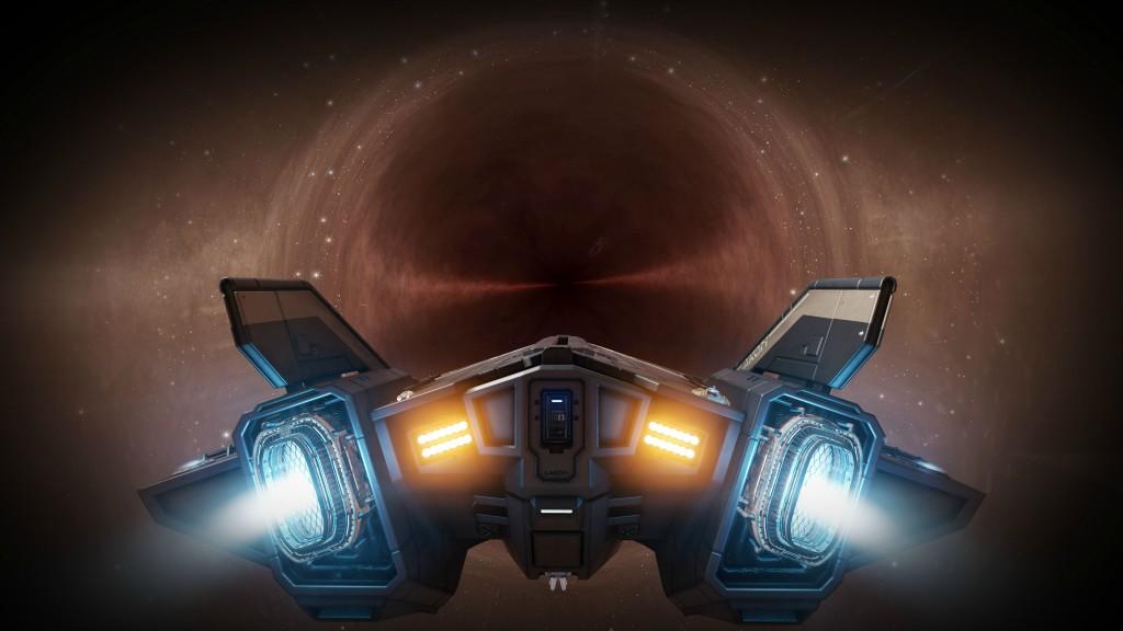 Le centre de la galaxie: Sagittarius A et son Supermassive Black-Hole