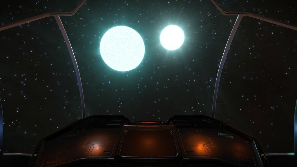 La nébuleuse planétaire DRYOI PRI IH-V E2-4778