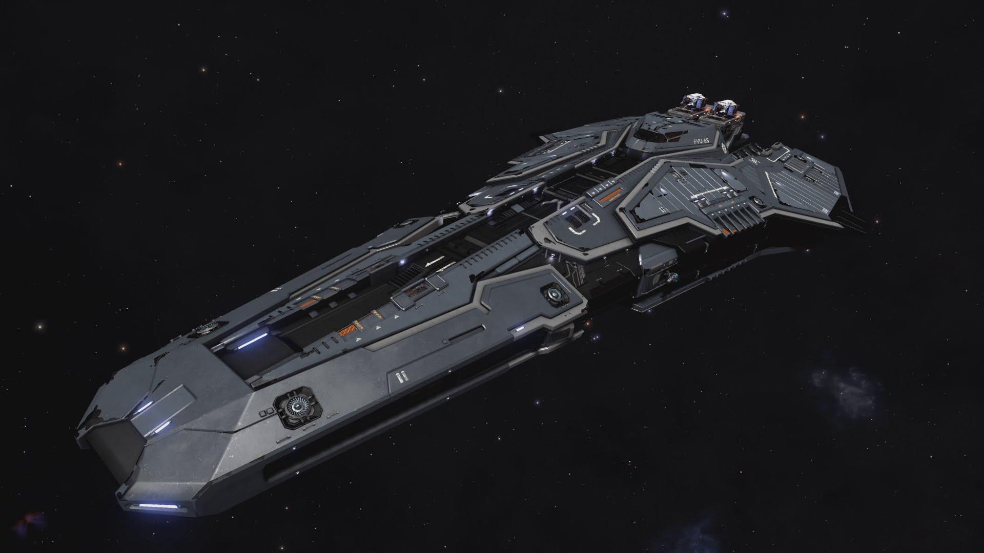 elite dangerous cockpit hd wallpaper - photo #31