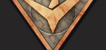 empire elite dangerous logo