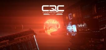CQC elite Dangerous