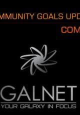 community-goals-galnet-combat