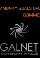 community-goals-galnet-commerce