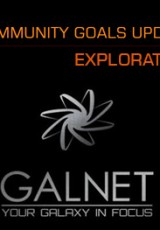 community-goals-galnet-exploration