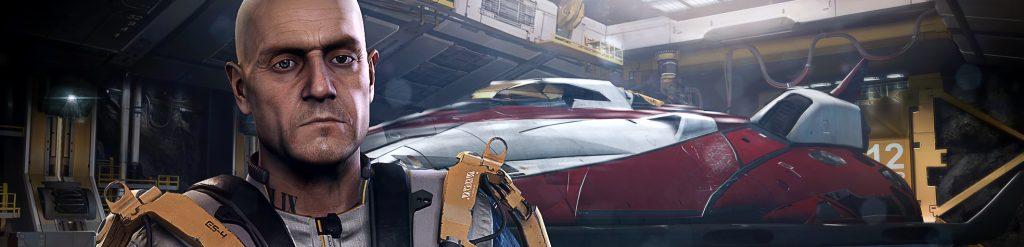 galnet-ingenieurs-elite-dangerous